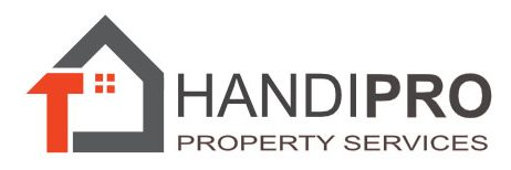 Handipro Property Services